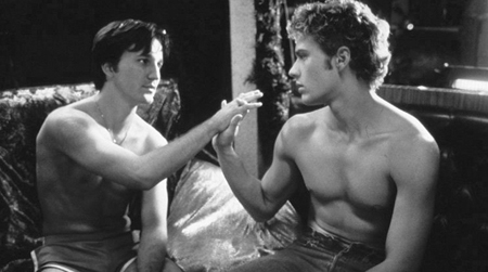 Gay Star News reviews 54 – The Director's Cut