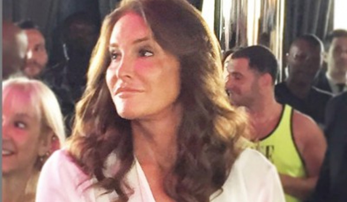 Caitlyn Jenner is set to be sued for her involvement in a road accident in February.