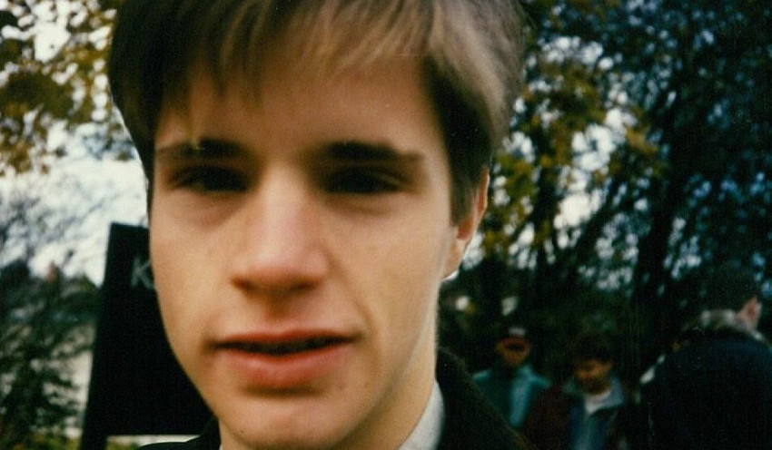 Matthew Shepard's death led to federal hate crime legislation in the US.