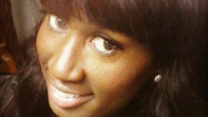 India Clarke is just one of the many trans people murdered this year