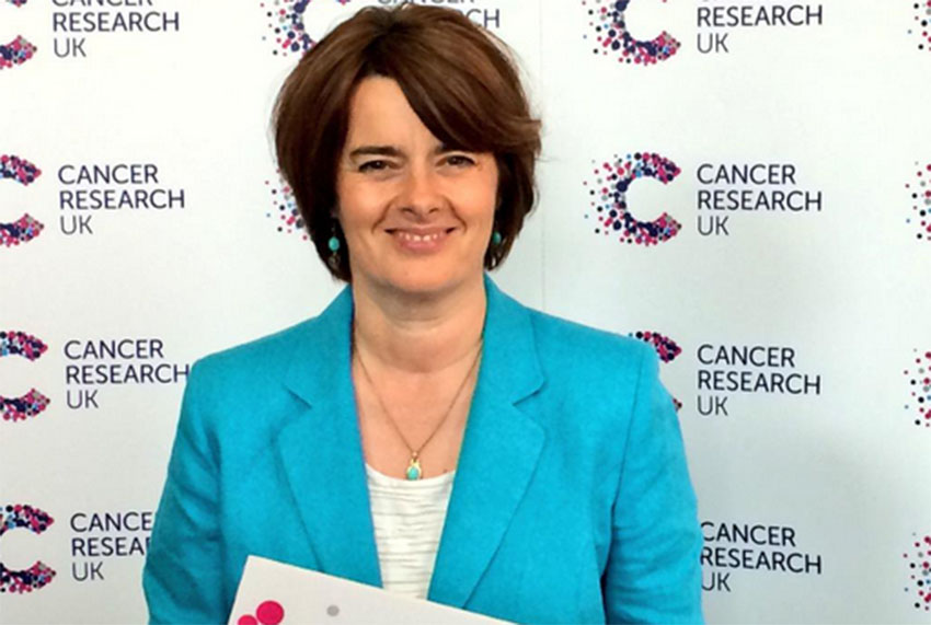 Jane Ellison says there are currently no plans for the UK to ban gay 'cure' therapy