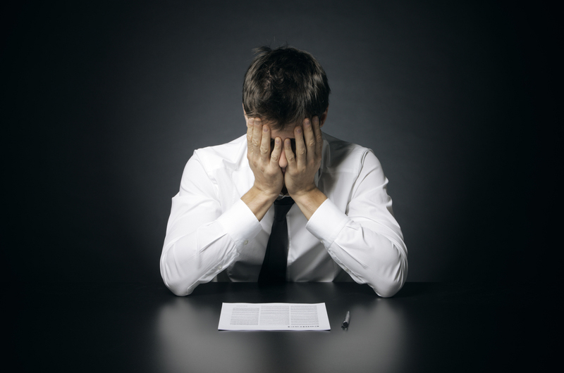 1 in 3 LGBT face workplace bullying or are harassed