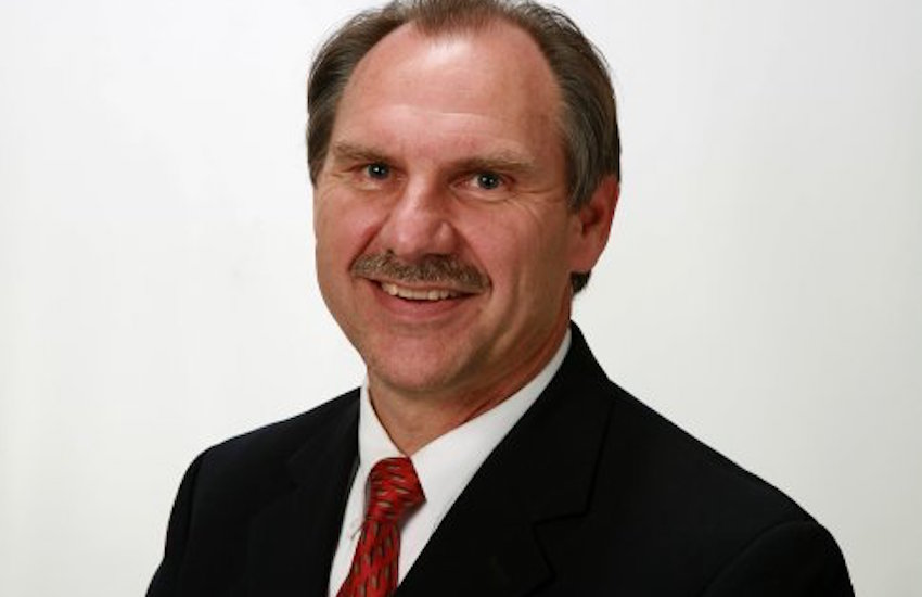 Rep Mark Pody sponsored the Tennessee Natural Marriage Defense Act.