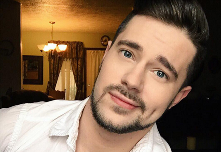 Chris Crocker responds to new found attention