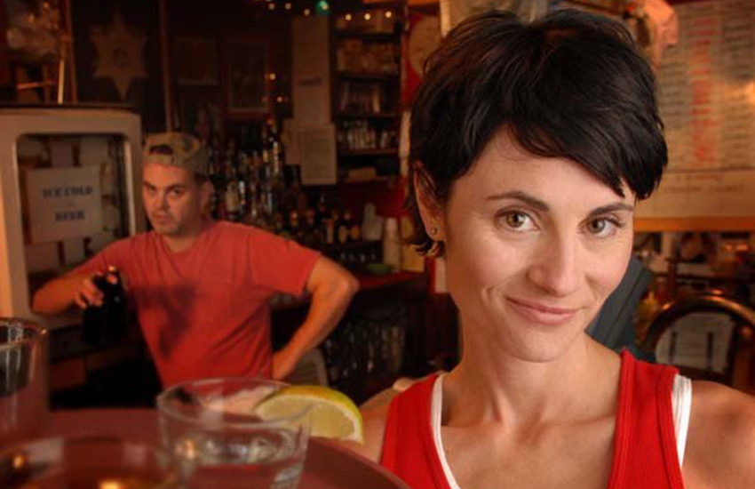Currently starring on Broadway, Beth Malone landed a recurring role in CBS' new summer show.