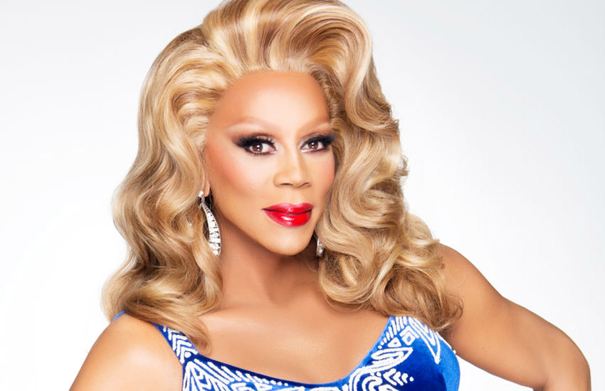 RuPaul's Drag Race will be back for another All Stars season