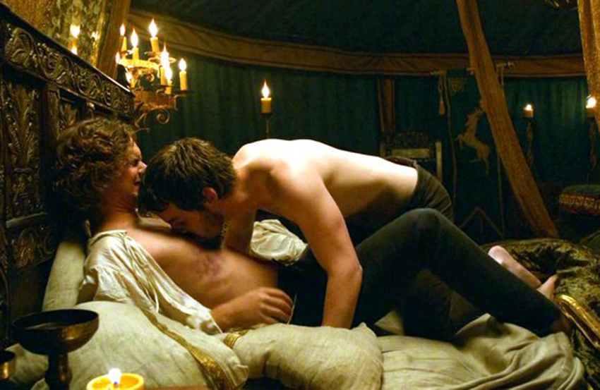 Game of Thrones is a huge boom to Northern Ireland's economy