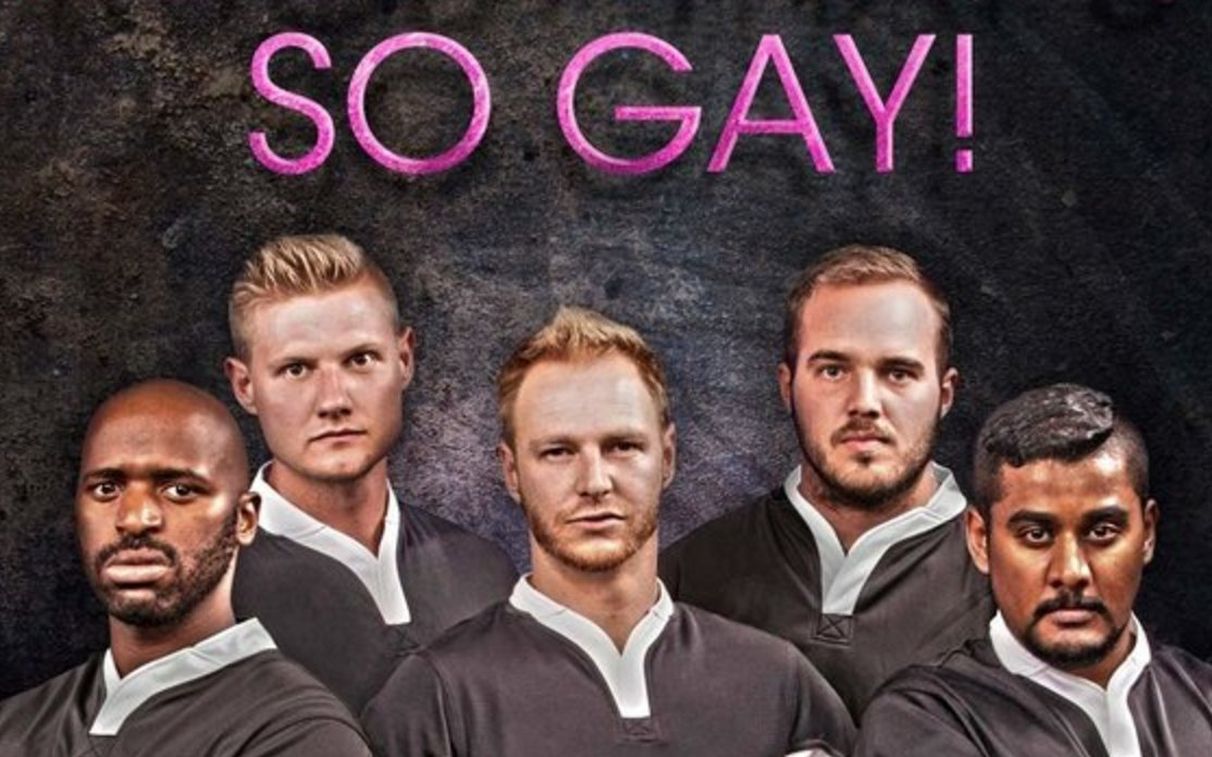 jozi cats gay rugby