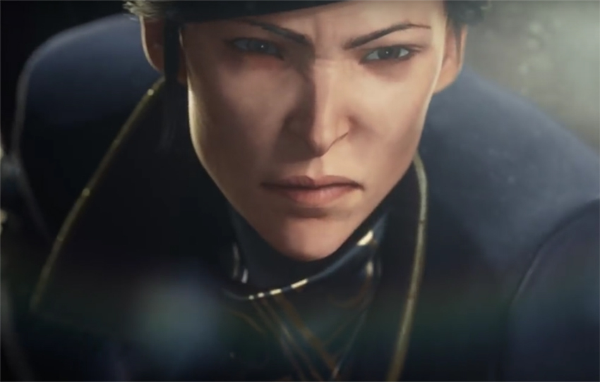 Dishonored 2 to feature gay characters