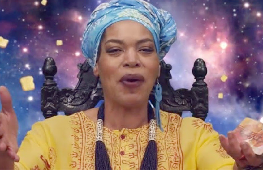 Miss Cleo, famed TV psychic, has died.