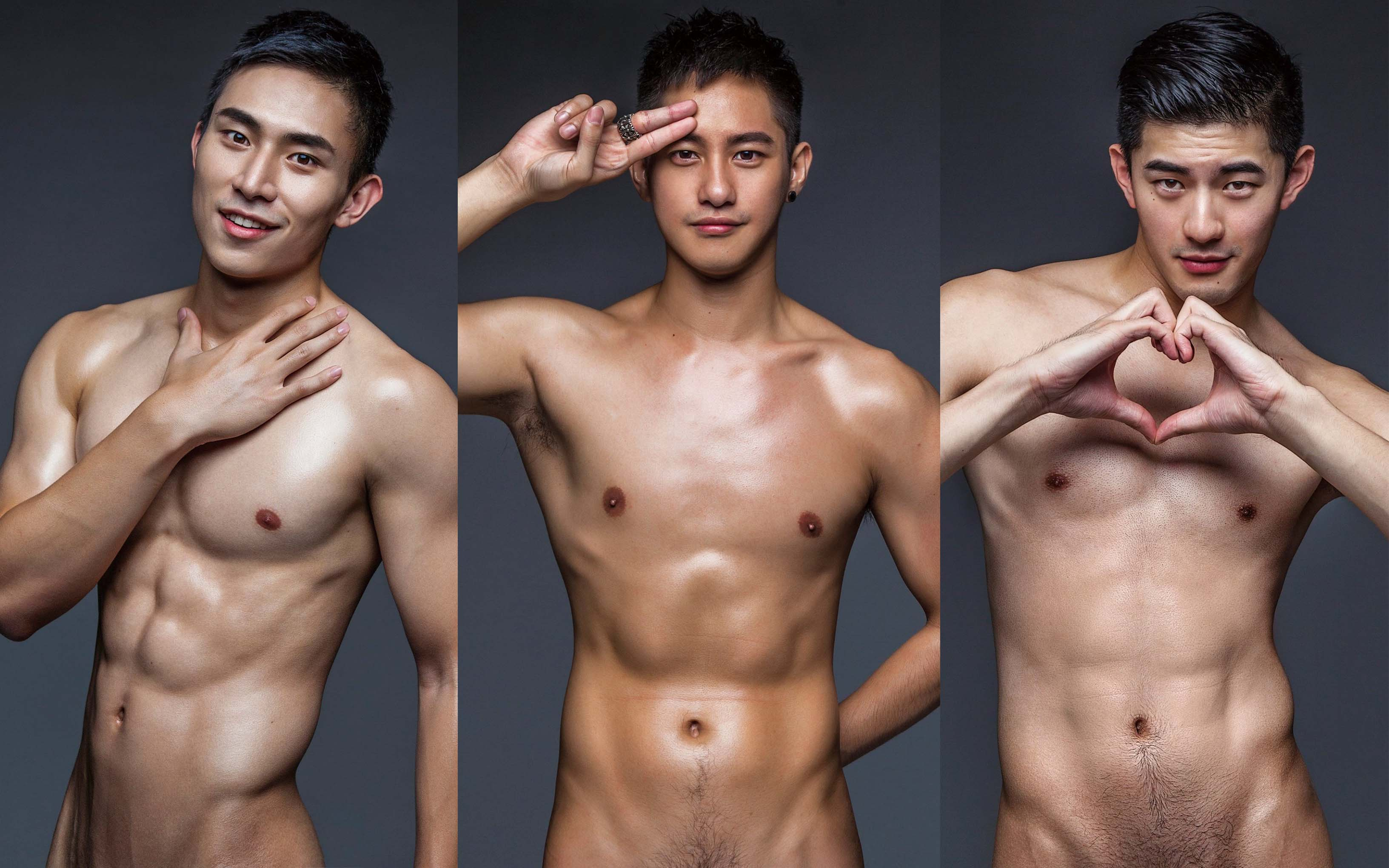 Need A New Perspective On Asian Men Just Take A Look At -3732