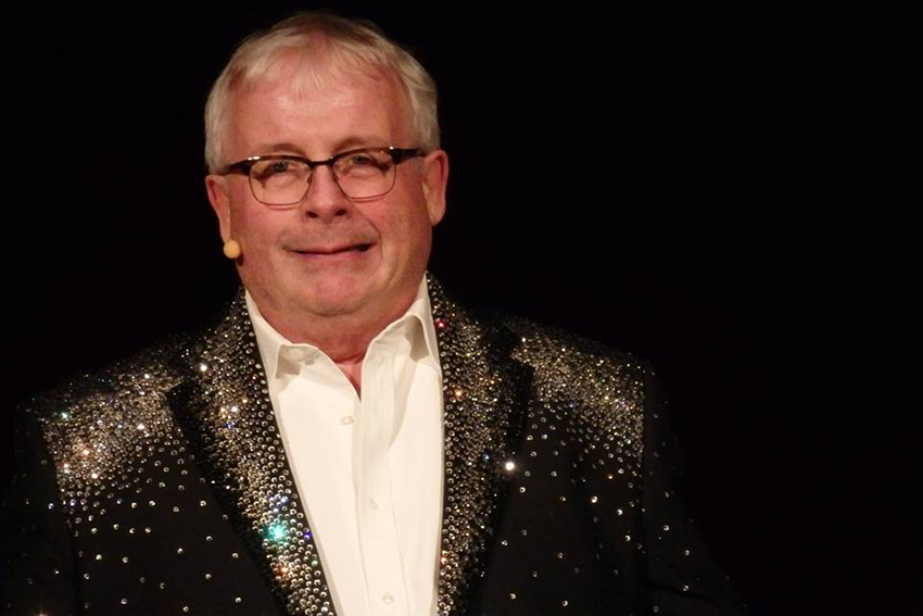 Christopher Biggins was removed from the Big Brother house for his offensive comments