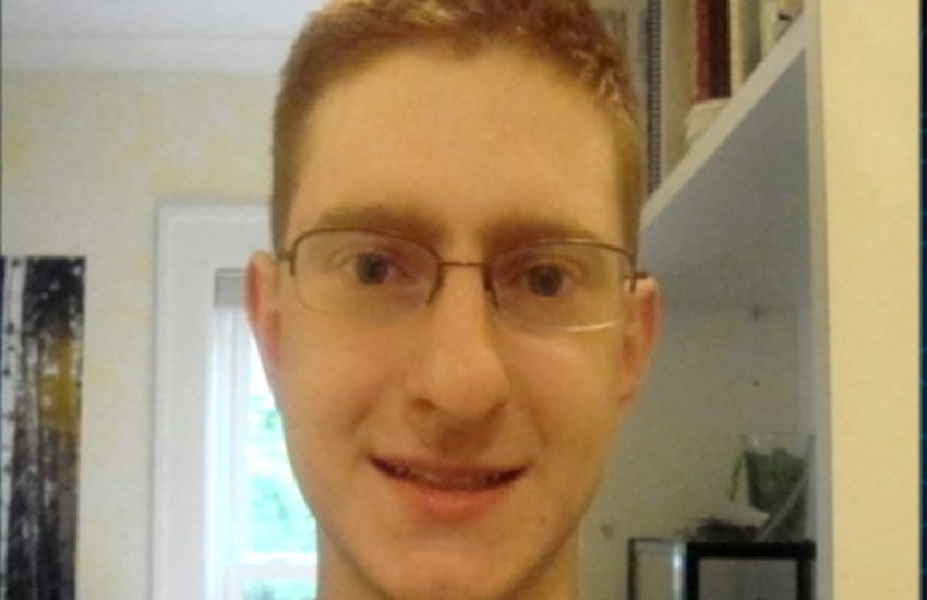 Tyler Clementi was just 18 when he committed suicide
