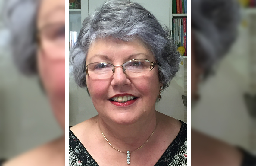 religious Shelley Argent says a plebiscite would be a tremendous waste of money