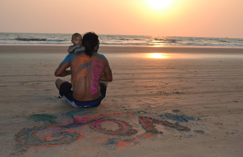 Goa set to attract LGBTI visitors on New Year's Eve