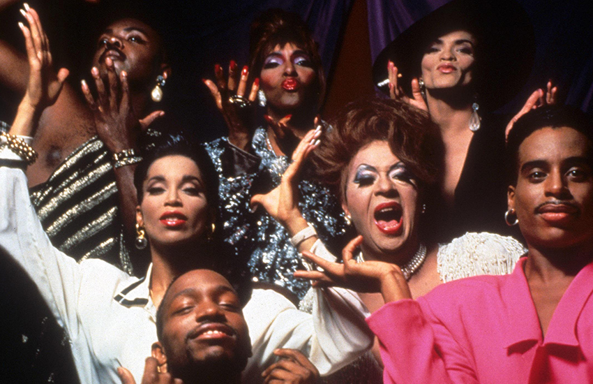 Paris Is Burning selected for preservation by National Film Registry