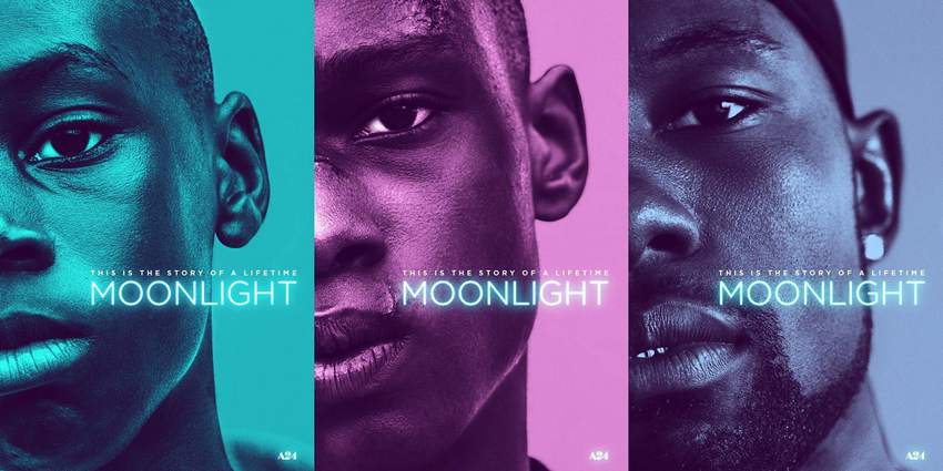 Moonlight wins at National Society of Film Critics' 51st annual meeting