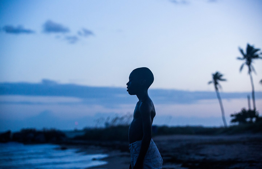 Moonlight is one of the best queer movies ever made
