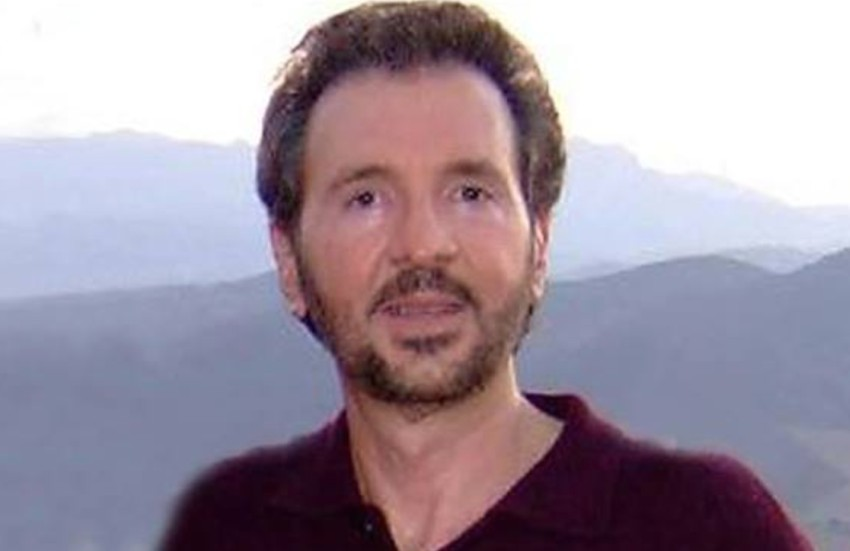 Founder of gay conversion therapy and leader in the ex-gay movement Joseph Nicolosi