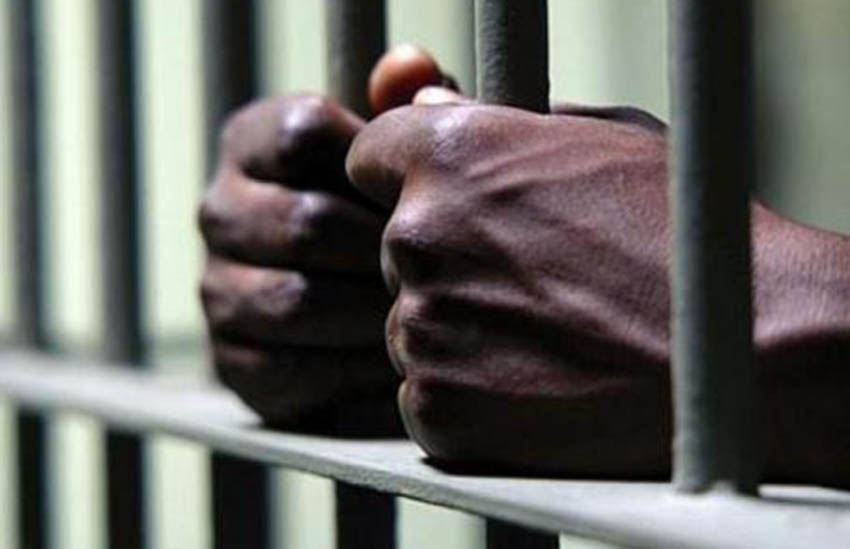 LGBTI people face jail in Liberia | Wiki