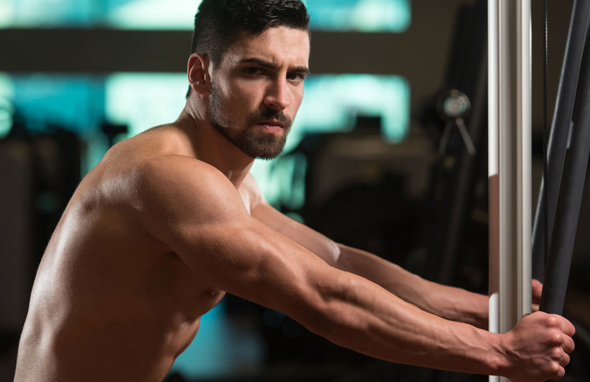 gym sex differio article