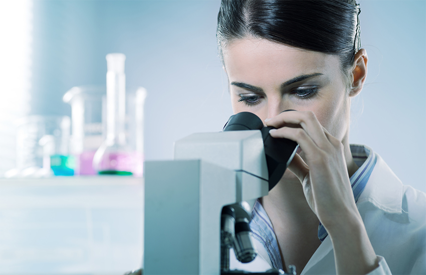 Questions to ask your fertility clinic