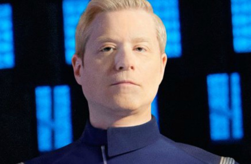 Lt_Stamets_star_trek_discovery_gay