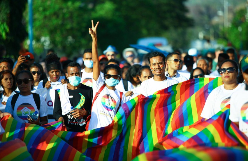 timor_leste_pride_march_lgbti