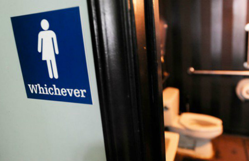 Texas House ends session without passing bathroombill north carolina