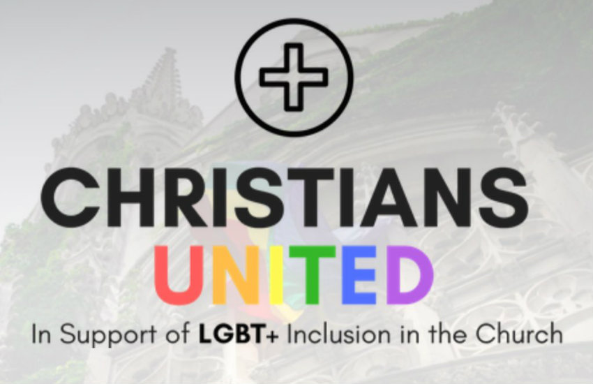 Christians United statement released to counter Nashville statement