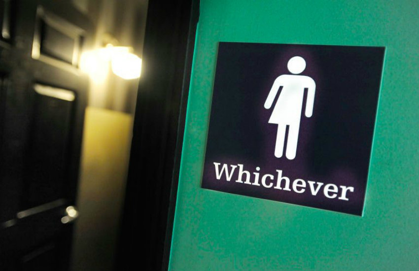 Bathroom bill in NC may finally end up dead