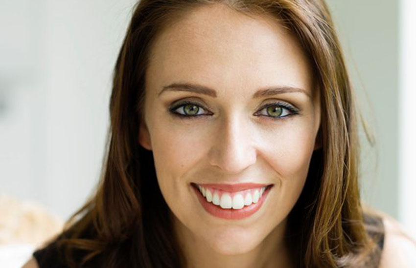 Jacinda Ardern left the Mormon church because she believes in gay rights