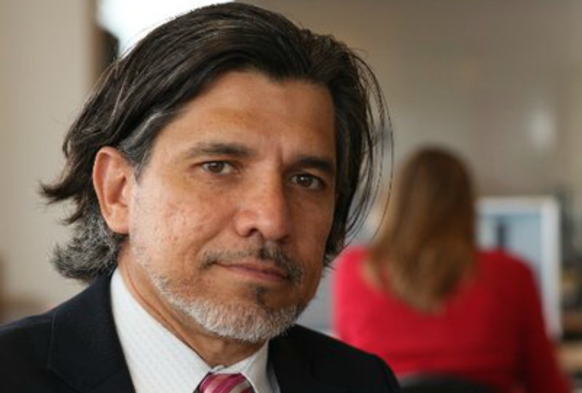 Victor Madrigal-Borloz was appointed the new United Nations Independent Expert on protection against violence and discrimination based on sexual orientation and gender identity