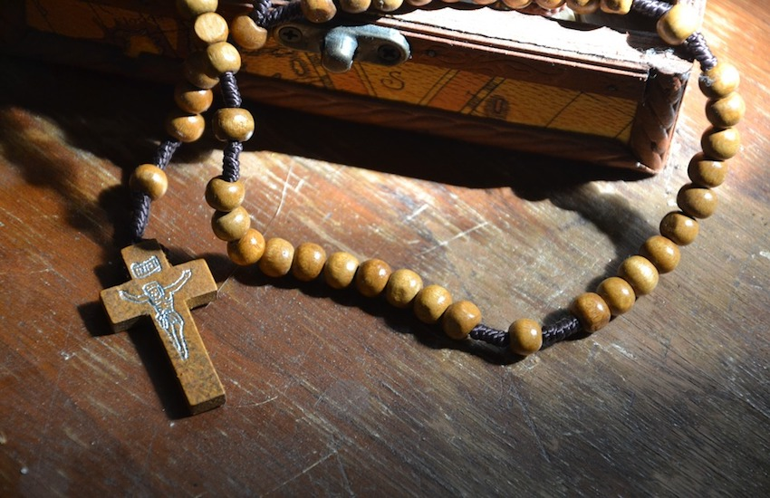More than 300 Catholic priests in Pennsylvania are implicated in the report