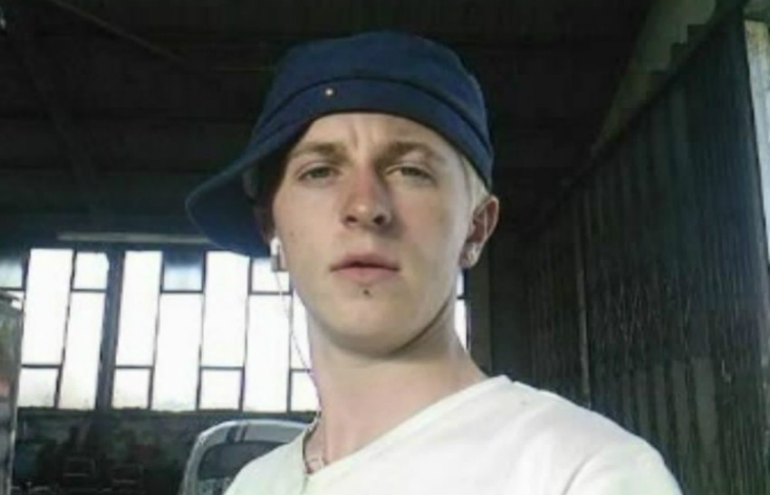 Michael Causer was murdered in Liverpool
