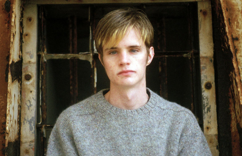 How did Matthew Shepard become the symbol for homophobic hate crimes?
