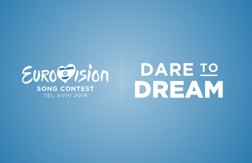 Douze points: Inclusion and diversity at centre of Eurovision 2019. Photo: Eurovision.tv