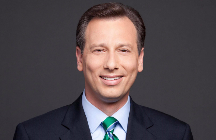 Chris burrous died of meth overdose grindr