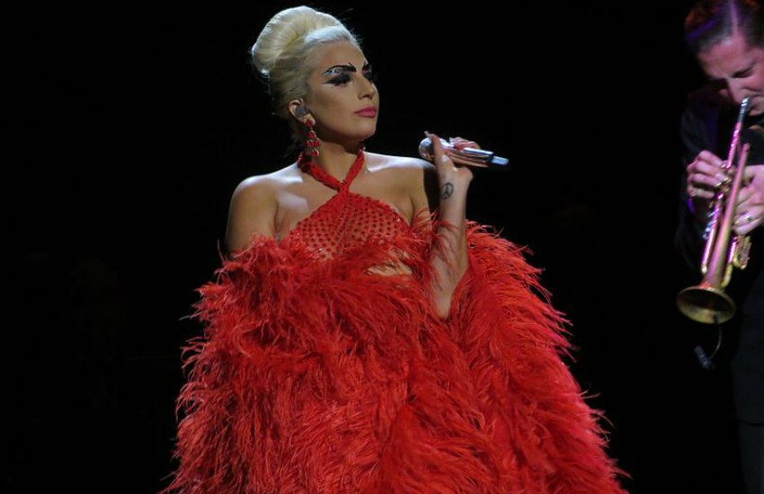 Pop icon Lady Gaga has reportedly ended her engagement to talent agent Christian Carino