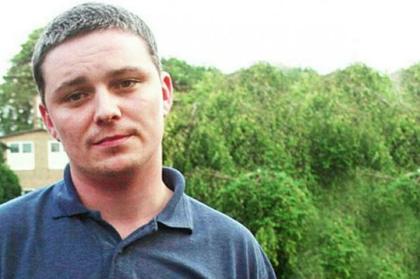 Ian Huntley is not trans, the Daily Star admits | Photo: Supplied