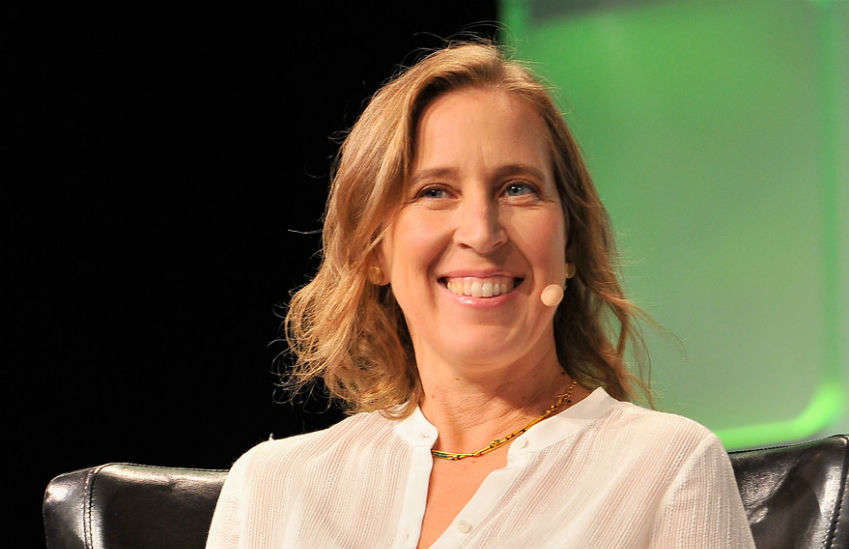 YouTube CEO faces tough questions on LGBTI policies | Photo: Flickr