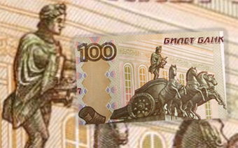 Money Makes Kids Gay in Russia - Gay news