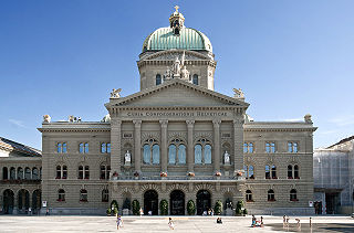 The citizens of Switzerland voted against defining marriage between man and woman.