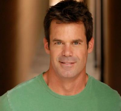 Desperate Housewives Gay Actor Images
